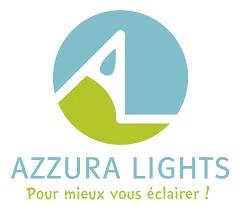 AZZURA.jpg