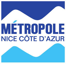 Métropole_NCA_Logo_2013.jpg