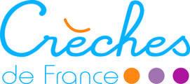 crechesdefrance_logo.jpg