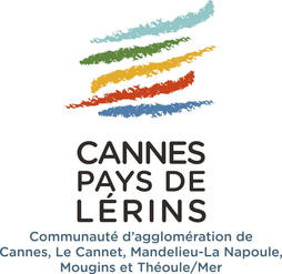 cannes-PDL.jpg
