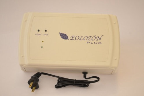 EOLOZON PLUS