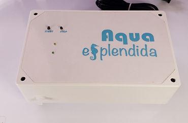 Aqua Esplendida Frente_reducido.jpg