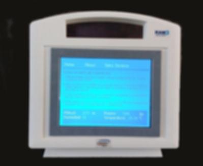 Medidor de ozono RAM3 help.jpg