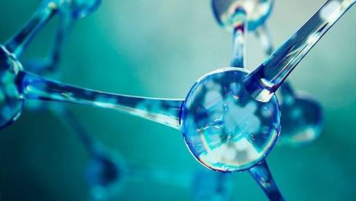 ODS17. Éxito del primer ensayo clínico español con ozonoterapia para pacientes COVID-19