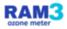 Logo RAM3.jpg