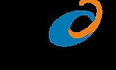 Wärtsilä_logo.svg.png
