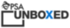 PSA unboXed Logo (HiResWhiteBkg).png