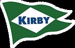 Kirby Corporation