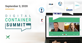 If You Build It, They Will Click - The State of Digital Freight 2020