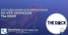 Euro-American Shipping Forum Online