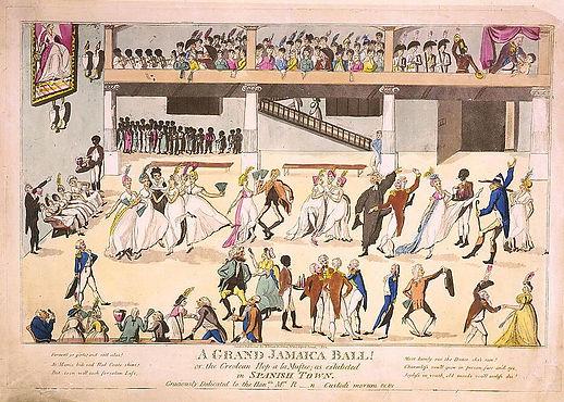 A_Grand_Jamaica_ball!_or_the_Creolean_ho