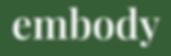embody logo.png