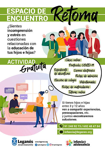 Cartel A3_ESPACIO ENCUENTRO.jpg