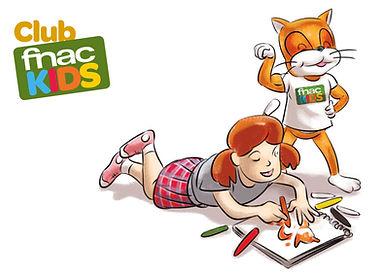 club-fnac-kids.jpg