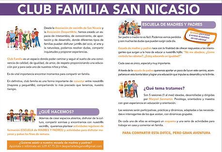 Club-Familia-San-Nicasio-1024x700.jpg