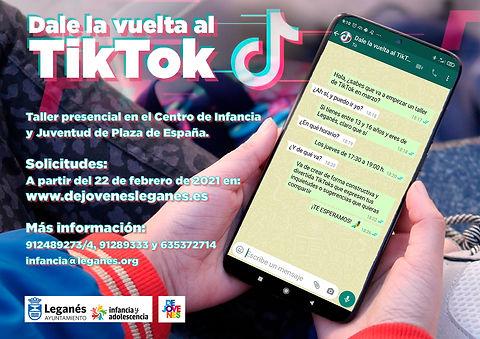 cartel 2 TikTok.jpg