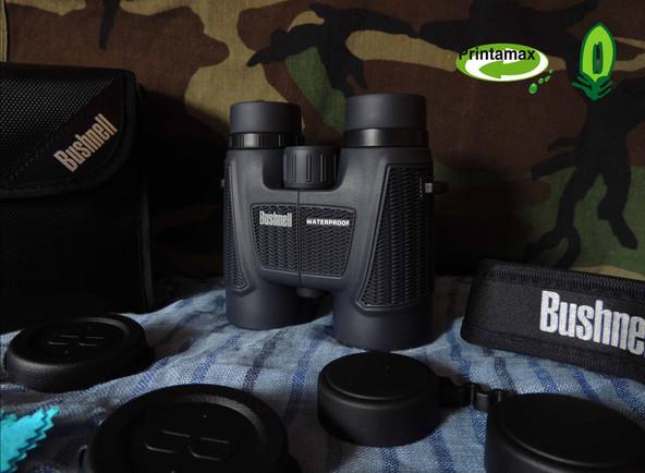 Binoculares | Binoculars