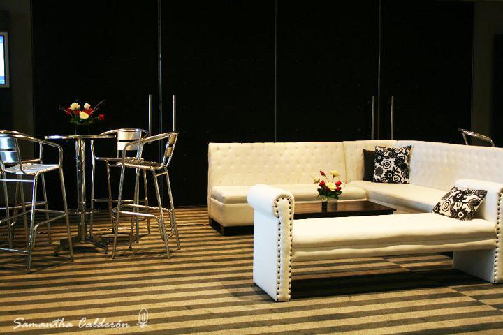 Coctéles de Lanzamiento | Releases Events