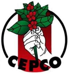 CEPCO