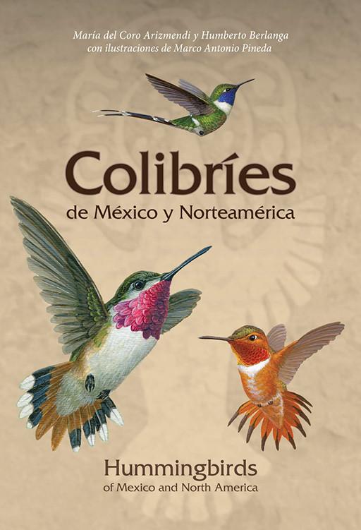 Guía de Campo: Aves   Field Guide: Birds (bilingual)