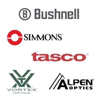 ¡Nuestras Marcas! | Our Brands!