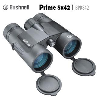 Bushnell Prime Binocular 8x42 BPR842