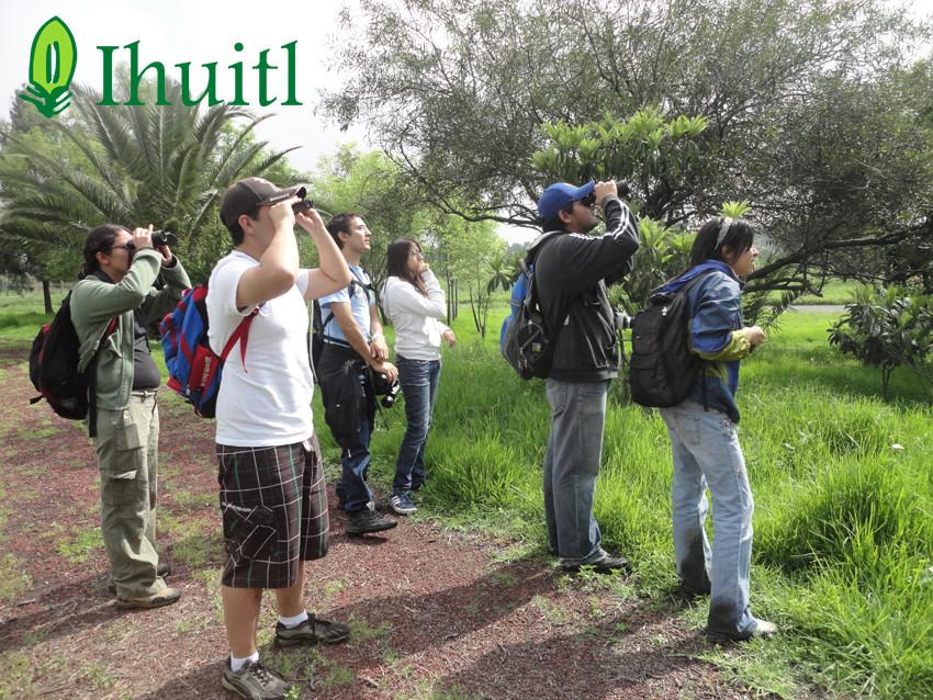 IHUITL+-+20120722+-+PEX+-+observando.jpg