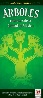 Guía de Campo: Árboles | Field Guide: Trees