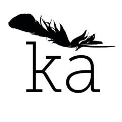 Ka: alma de cuero