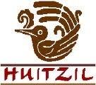 Huitzil: revista mexicana de ornitología