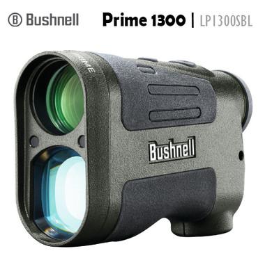 Bushnell Prime 1300 LP1300SBL