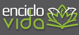 CONABIO: Enciclovida