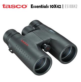Tasco Essentials 10x42 ES10X42