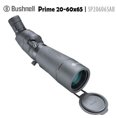 Bushnell Prime 20-60X65 SP206065AB