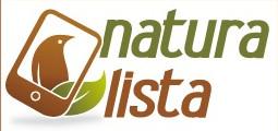 CONABIO: NaturaLista