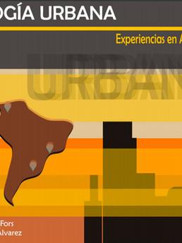 Ecología Urbana: experiencias en América Latina