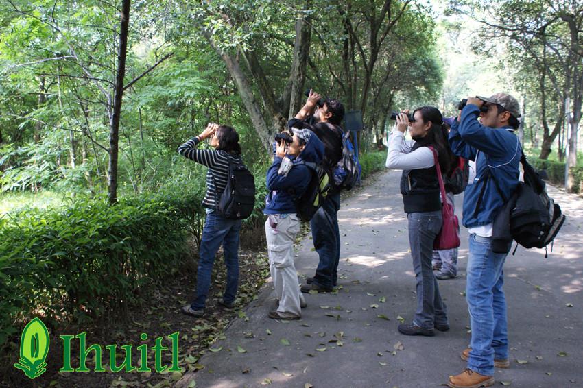 IHUITL+-+20120805+-+Jardin+Botánico+IBUN