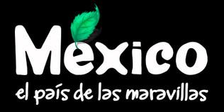 CONABIO: México, el país de las maravillas