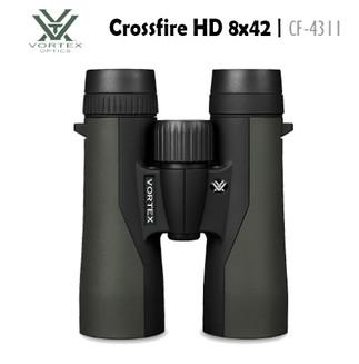 VORTEX Crossfire HD 8x42 CF-4311