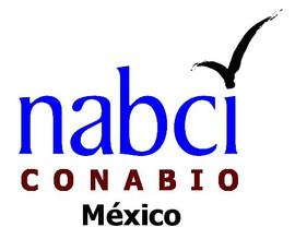 CONABIO: NABCI-México