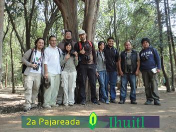 IHUITL+-+20120603+-+Viveros+de+Coyoacán+