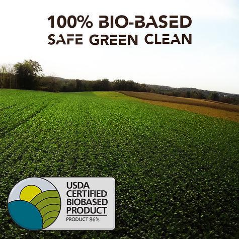 USDA-Images.jpg