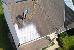Roof-Maxx-Treatmentresized.jpg