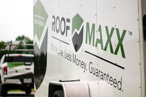 RoofMaxx_Stock-9177.jpg