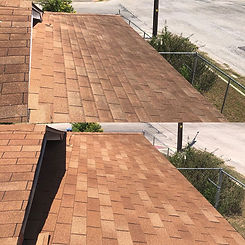 roof_cleaning_before_after2a.jpg