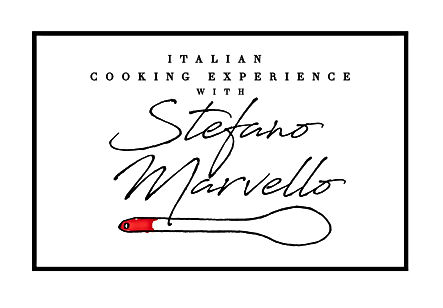 Italian Cooking Experience with Stefano