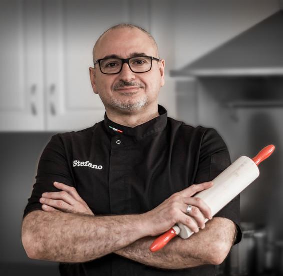Stefano Marvello