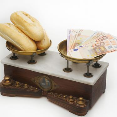NTN-B - Como proteger seu dinheiro da inflação, e um breve relato histórico econômico da Roma antiga