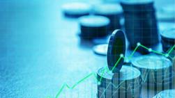 Qual a melhor referência para os Fundos Multimercados?
