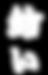 季節料理×お酒 結い,季節料理×お酒 結い,宮崎市 ゆい,宮崎県 ゆい,宮崎市 接待,宮崎県 接待,結衣,宮崎市,接待,居酒屋,和食,宴会